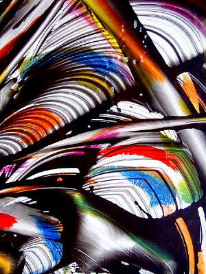 20111017_112.jpg- Contemporary Painting