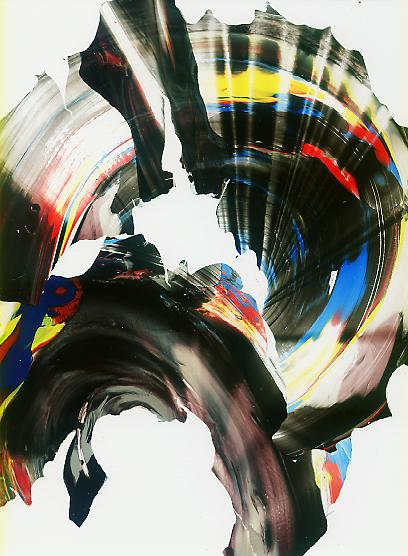 1art56.jpg- Contemporary Abstract Expressionist