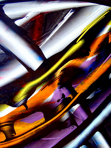 20110822_65.jpg- Contemporary Abstract Painting
