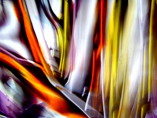 20110823_81.jpg- Contemporary Abstraction