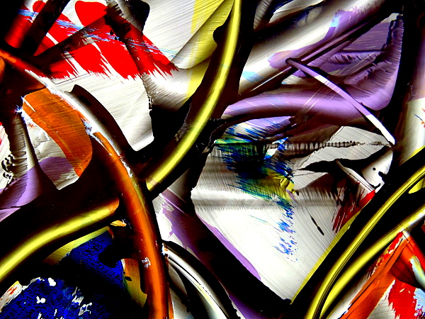 20110829_23.jpg- Art And Idea