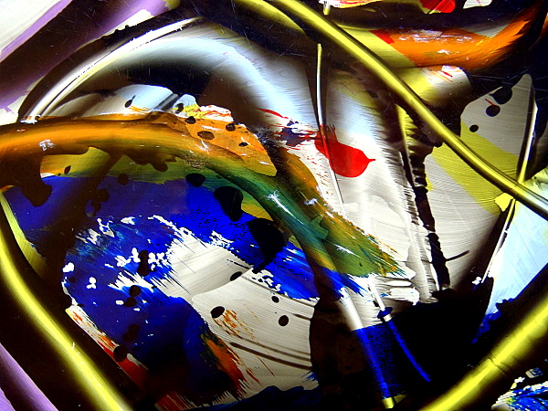 20110829_26.jpg- Art - Medium - Mind