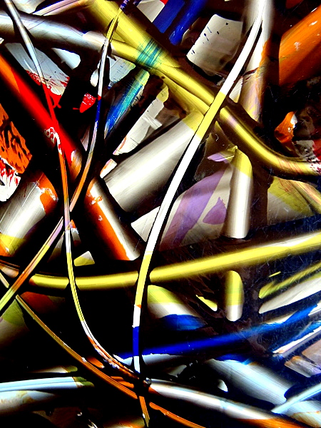 20110829_50.jpg- Abstract Painting
