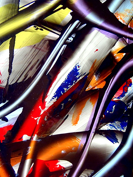 20110829_87.jpg-Mixed Media Abstract Art