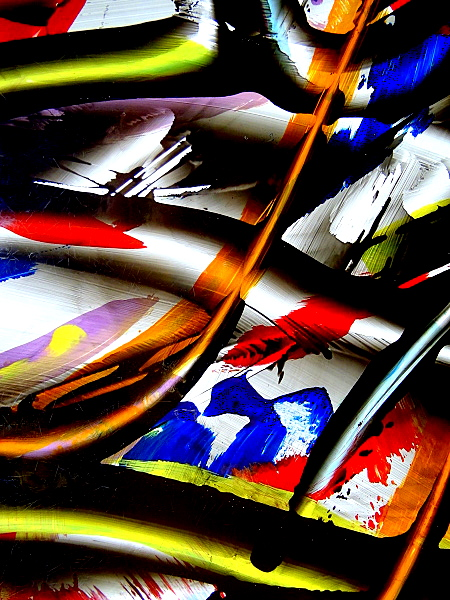 20110830_27.jpg- Abstract Expressionism-Icon, Myth
