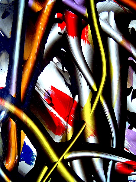 20110831_81.jpg- Art And Evolution