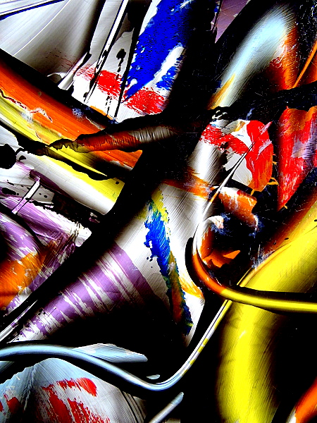 20110904_61.jpg- Feral Abstraction