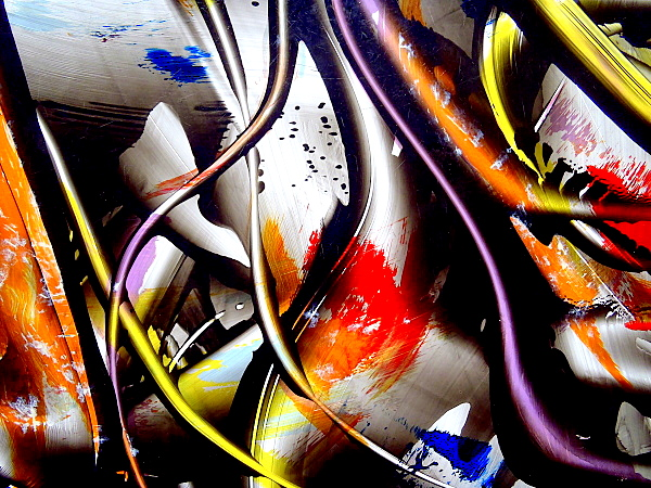 20110904_97.jpg- Abstract Expressionist