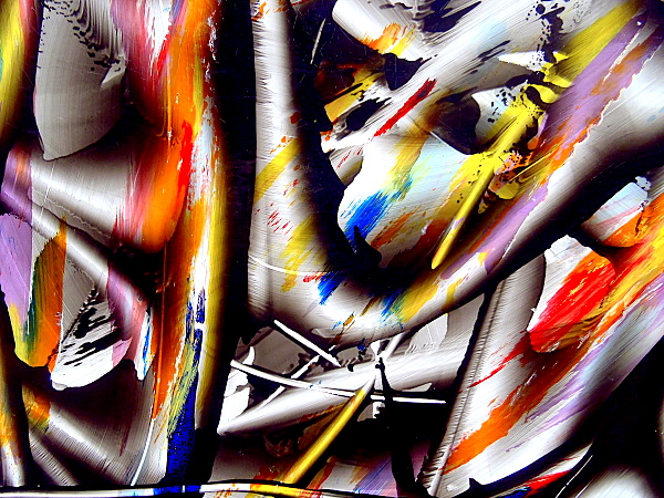 20110905_139.jpg- Kinetic Abstraction