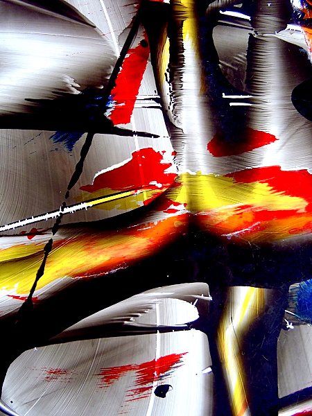 20110905_40.jpg- Contemporary Painting-Abstraction
