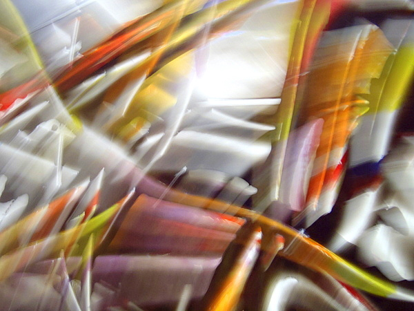 20110906_72.jpg- Abstract Painting - Evolution