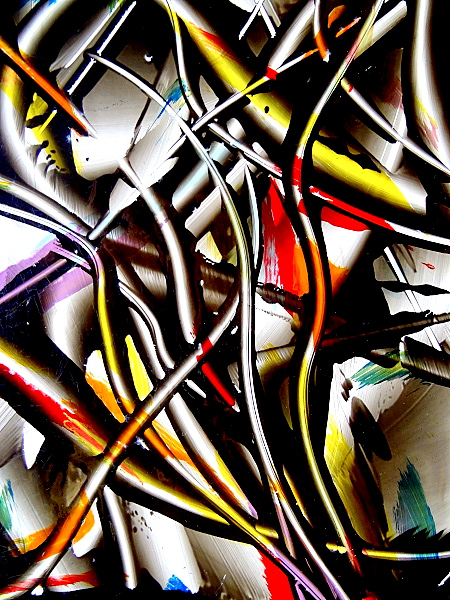 20110907_32.jpg-Lyrical Abstraction-Natural Logic