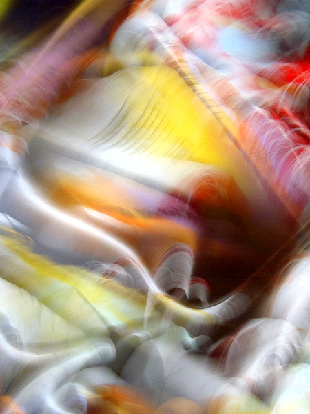 20110912_46.jpg- Abstract Artist - Art, Nature