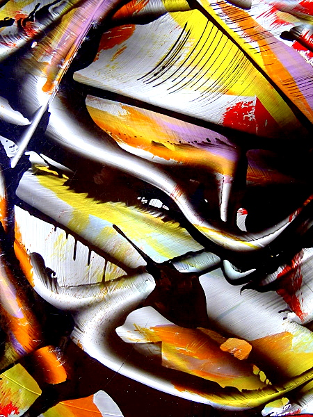 20110912_47.jpg- Southern Abstract Artist