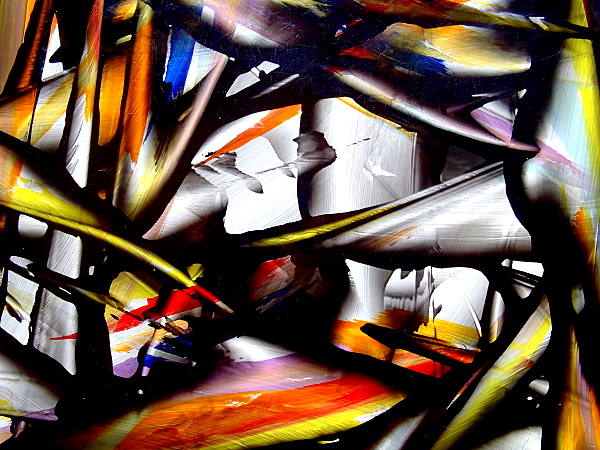 20110913_61.jpg- Contemporary Art, Energy, Nature