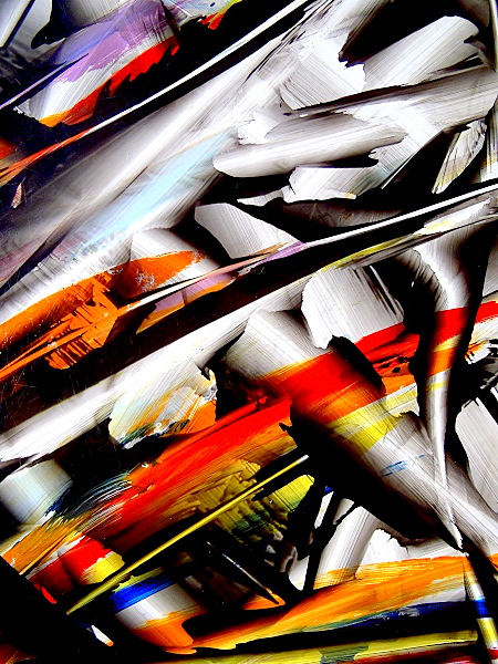 20110915_30.jpg- Abstract Painting - Evolution