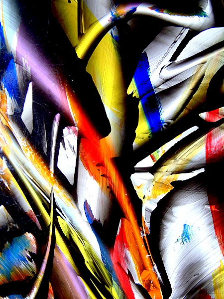 20110915_55.jpg- Colour - Chaos - Concept
