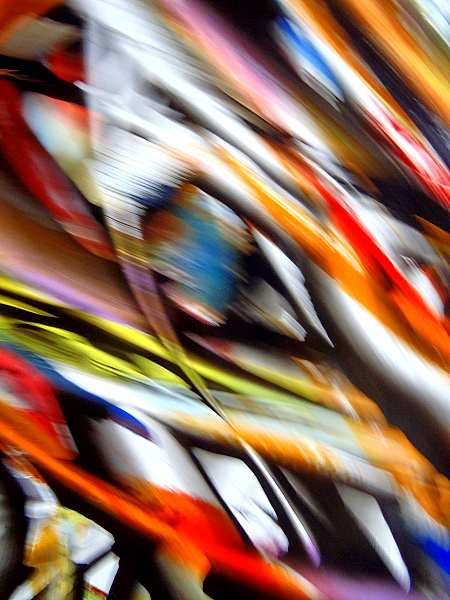 20110915_60.jpg- Neo Abstraction-Empirical Notions