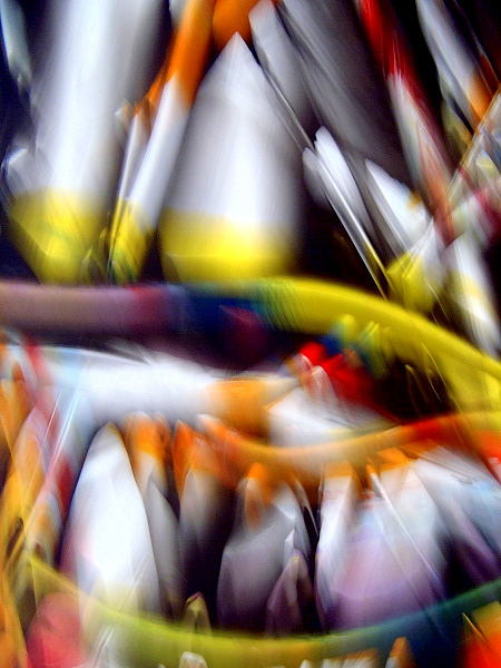 20110915_90.jpg- Abstract Studies
