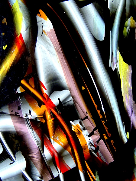 20110916_14.jpg- Abstract Painting - Evolution