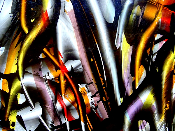 20110916_25.jpg- Abstract Painting - Evolution