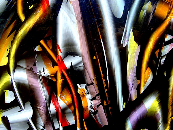 20110916_35.jpg- Contemporary Art - New Image