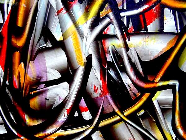 20110916_71.jpg- Contemporary Abstract Artist