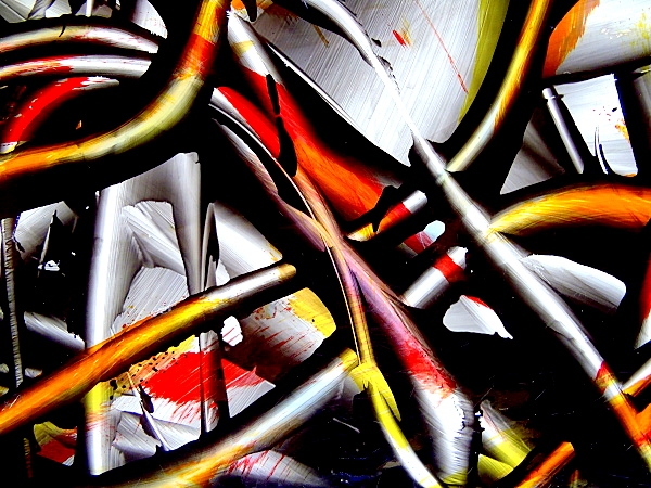 20110916_81.jpg-Contemporary Expressionism