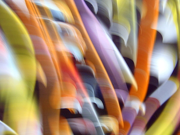 20110919_66.jpg- Abstract Painting - Evolution