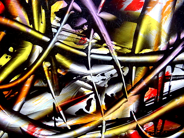 20110920_22.jpg- Contemporary Expressionist - Eco