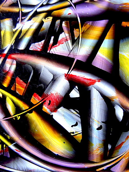20110920_29.jpg- Art And Chaos
