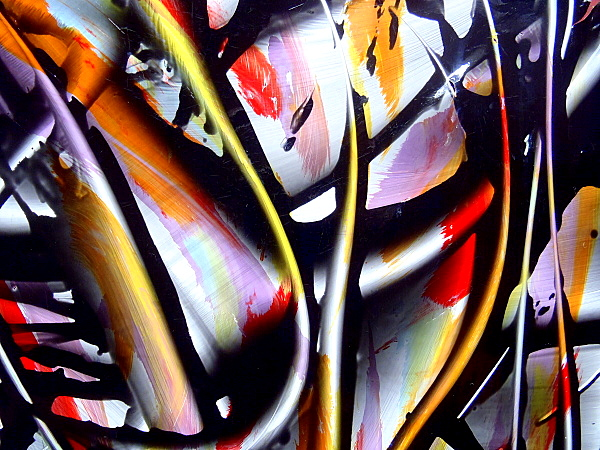 20110922_67.jpg- Art And Contemporary Perception