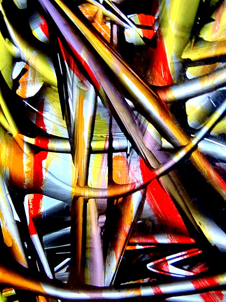 20110923_24.jpg- Abstract Studies