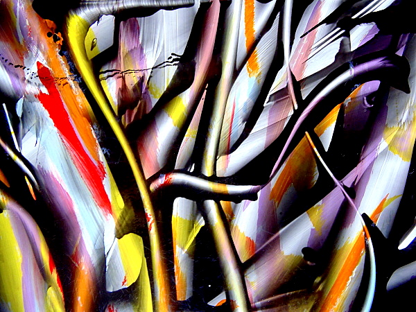 20110923_41.jpg- Feral Abstraction