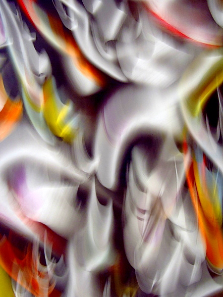 20110924_158.jpg-Contemporary Artist-Environmental