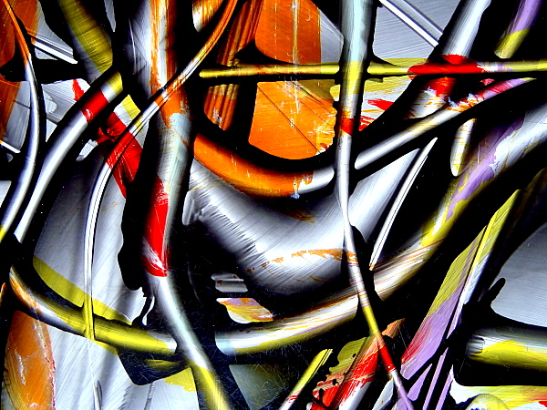 20110924_54.jpg- Lyrical Abstraction-Natural Logic