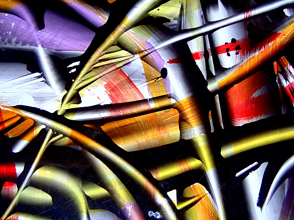 20110925_69.jpg- Contemporary Abstract Painting