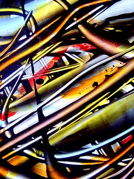 20110925_86.jpg- Creative Streams-Abstract Studies