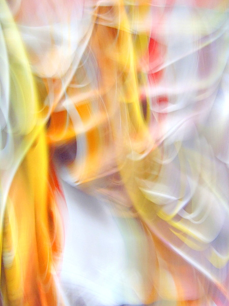 20110926_87.jpg- Contemporary Painting-Abstraction
