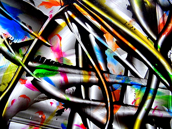 20110928_07.jpg- The Arts - Free To All