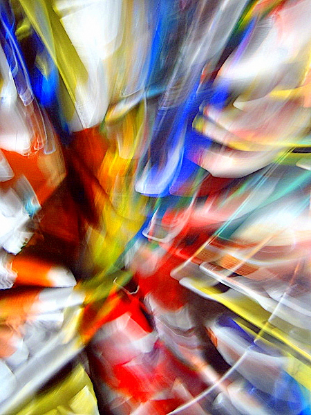 20110929_75.jpg-Art And Contemporary Perception