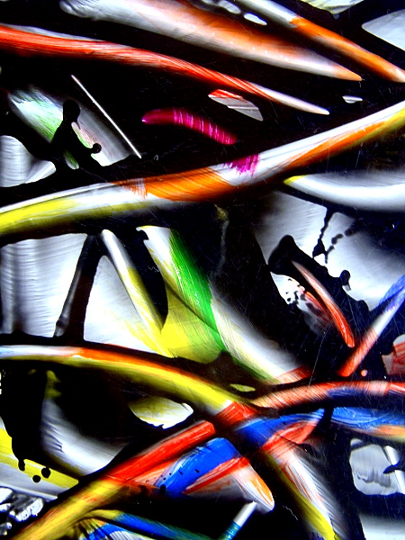 20111002_52.jpg- Temporality - Future Dust