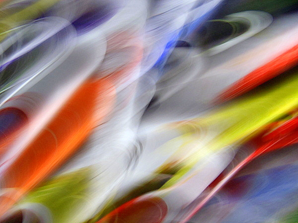 20111002_93.jpg-Neo Abstraction-Empirical Notions