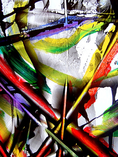 20111003_29.jpg-Contemporary Abstract Painting