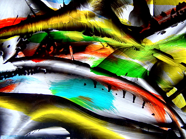 20111003_50.jpg- Colour - Chaos - Concept