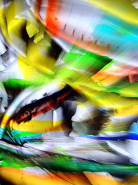 20111003_56.jpg- Painting On Glass - Abstraction