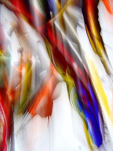 20111005_100.jpg-Abstract Art-The Non Objective