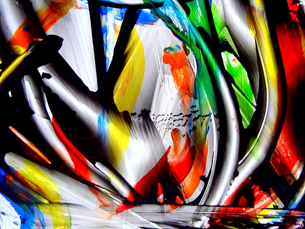 20111007_64.jpg- Contemporary Abstract Painting