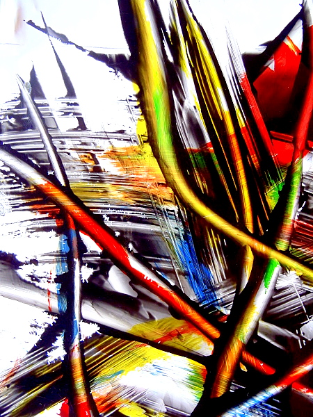 20111008_144.jpg- Southern Abstract Artist