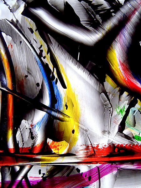 20111008_62.jpg- Contemporary Painting-Abstraction